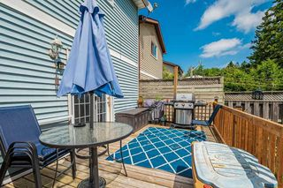 Photo 22: 525 Pineview Gardens: Shelburne House (2-Storey) for sale : MLS®# X4864998