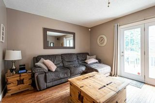 Photo 5: 525 Pineview Gardens: Shelburne House (2-Storey) for sale : MLS®# X4864998