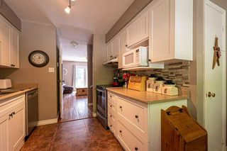 Photo 12: 525 Pineview Gardens: Shelburne House (2-Storey) for sale : MLS®# X4864998