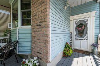 Photo 2: 525 Pineview Gardens: Shelburne House (2-Storey) for sale : MLS®# X4864998