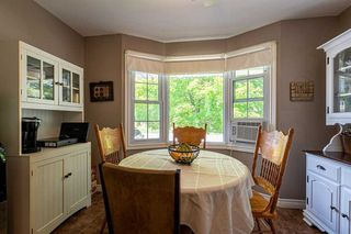 Photo 10: 525 Pineview Gardens: Shelburne House (2-Storey) for sale : MLS®# X4864998