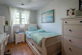 Photo 17: 525 Pineview Gardens: Shelburne House (2-Storey) for sale : MLS®# X4864998