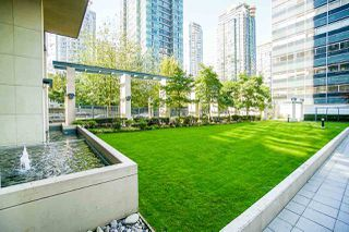 "Photo 29: 1706 1239 W GEORGIA Street in Vancouver: Coal Harbour Condo for sale in ""VENUS"" (Vancouver West)  : MLS®# R2488279"
