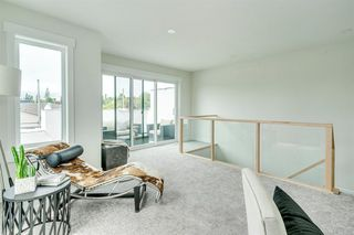 Photo 25: 3250 18 Street in Calgary: South Calgary Row/Townhouse for sale : MLS®# A1026764