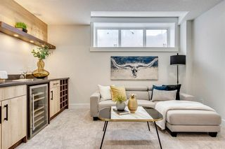 Photo 32: 3250 18 Street in Calgary: South Calgary Row/Townhouse for sale : MLS®# A1026764