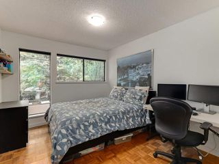 Photo 12: 4865 FERNGLEN DRIVE in Burnaby: Greentree Village Townhouse for sale (Burnaby South)  : MLS®# R2487717