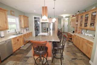 Photo 11: 53133 RGE RD 214: Rural Strathcona County House for sale : MLS®# E4214420