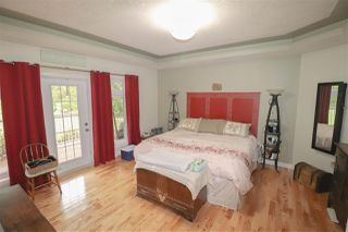 Photo 20: 53133 RGE RD 214: Rural Strathcona County House for sale : MLS®# E4214420