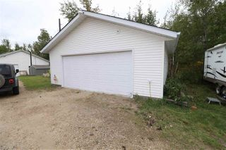 Photo 33: 53133 RGE RD 214: Rural Strathcona County House for sale : MLS®# E4214420