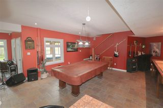 Photo 30: 53133 RGE RD 214: Rural Strathcona County House for sale : MLS®# E4214420