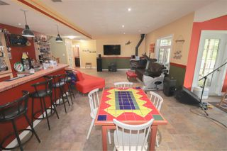 Photo 27: 53133 RGE RD 214: Rural Strathcona County House for sale : MLS®# E4214420