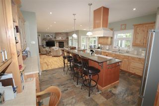 Photo 10: 53133 RGE RD 214: Rural Strathcona County House for sale : MLS®# E4214420