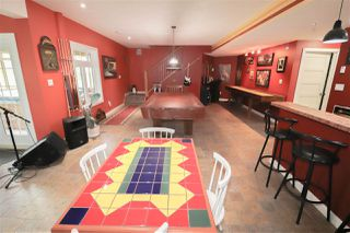 Photo 29: 53133 RGE RD 214: Rural Strathcona County House for sale : MLS®# E4214420