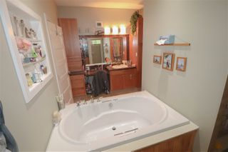 Photo 21: 53133 RGE RD 214: Rural Strathcona County House for sale : MLS®# E4214420