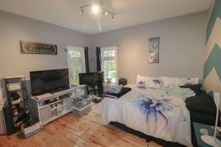 Photo 16: 53133 RGE RD 214: Rural Strathcona County House for sale : MLS®# E4214420