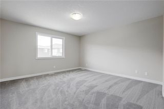 Photo 22: 223 EVANSGLEN Circle NW in Calgary: Evanston Detached for sale : MLS®# A1039757