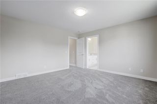 Photo 23: 223 EVANSGLEN Circle NW in Calgary: Evanston Detached for sale : MLS®# A1039757