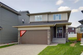 Photo 2: 223 EVANSGLEN Circle NW in Calgary: Evanston Detached for sale : MLS®# A1039757
