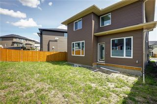 Photo 34: 223 EVANSGLEN Circle NW in Calgary: Evanston Detached for sale : MLS®# A1039757