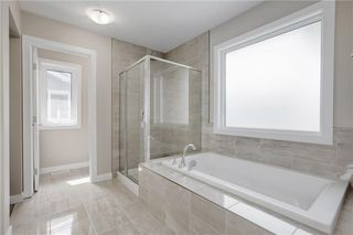 Photo 26: 223 EVANSGLEN Circle NW in Calgary: Evanston Detached for sale : MLS®# A1039757