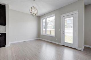 Photo 13: 223 EVANSGLEN Circle NW in Calgary: Evanston Detached for sale : MLS®# A1039757
