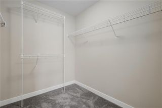 Photo 27: 223 EVANSGLEN Circle NW in Calgary: Evanston Detached for sale : MLS®# A1039757