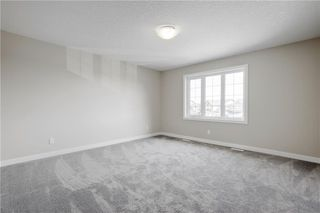 Photo 20: 223 EVANSGLEN Circle NW in Calgary: Evanston Detached for sale : MLS®# A1039757