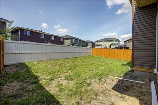 Photo 35: 223 EVANSGLEN Circle NW in Calgary: Evanston Detached for sale : MLS®# A1039757