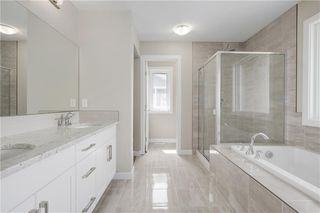 Photo 25: 223 EVANSGLEN Circle NW in Calgary: Evanston Detached for sale : MLS®# A1039757