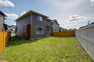 Photo 33: 223 EVANSGLEN Circle NW in Calgary: Evanston Detached for sale : MLS®# A1039757