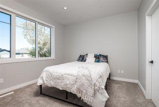 Photo 36: 54 Kenton Woods LN: Spruce Grove House for sale : MLS®# E4216911