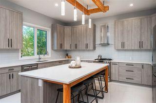 Photo 5: 54 Kenton Woods LN: Spruce Grove House for sale : MLS®# E4216911