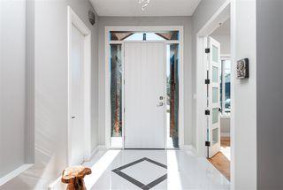 Photo 2: 54 Kenton Woods LN: Spruce Grove House for sale : MLS®# E4216911