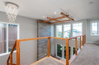 Photo 23: 54 Kenton Woods LN: Spruce Grove House for sale : MLS®# E4216911