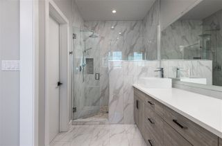 Photo 31: 54 Kenton Woods LN: Spruce Grove House for sale : MLS®# E4216911