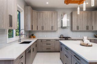 Photo 6: 54 Kenton Woods LN: Spruce Grove House for sale : MLS®# E4216911