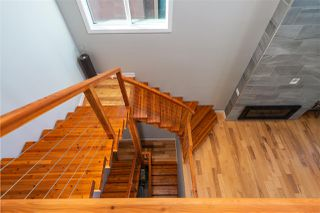 Photo 24: 54 Kenton Woods LN: Spruce Grove House for sale : MLS®# E4216911