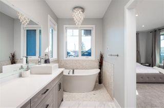 Photo 29: 54 Kenton Woods LN: Spruce Grove House for sale : MLS®# E4216911