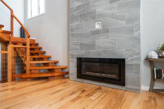 Photo 11: 54 Kenton Woods LN: Spruce Grove House for sale : MLS®# E4216911