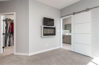 Photo 27: 54 Kenton Woods LN: Spruce Grove House for sale : MLS®# E4216911