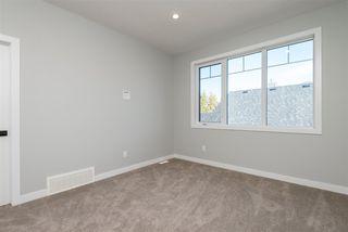 Photo 33: 54 Kenton Woods LN: Spruce Grove House for sale : MLS®# E4216911