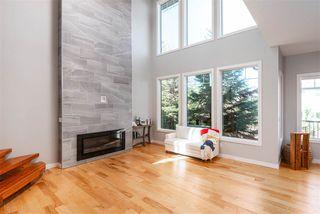 Photo 13: 54 Kenton Woods LN: Spruce Grove House for sale : MLS®# E4216911