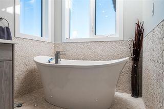 Photo 30: 54 Kenton Woods LN: Spruce Grove House for sale : MLS®# E4216911