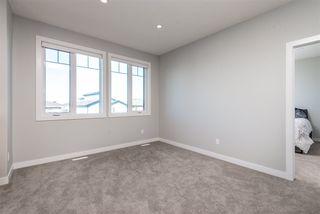 Photo 37: 54 Kenton Woods LN: Spruce Grove House for sale : MLS®# E4216911