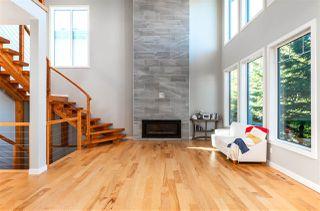 Photo 10: 54 Kenton Woods LN: Spruce Grove House for sale : MLS®# E4216911