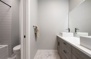 Photo 34: 54 Kenton Woods LN: Spruce Grove House for sale : MLS®# E4216911