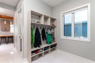 Photo 15: 54 Kenton Woods LN: Spruce Grove House for sale : MLS®# E4216911