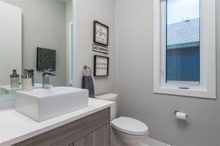 Photo 16: 54 Kenton Woods LN: Spruce Grove House for sale : MLS®# E4216911