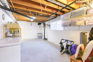 Photo 29: 651 LOST LAKE Drive in Coquitlam: Coquitlam East House for sale : MLS®# R2517820