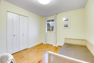 Photo 26: 651 LOST LAKE Drive in Coquitlam: Coquitlam East House for sale : MLS®# R2517820